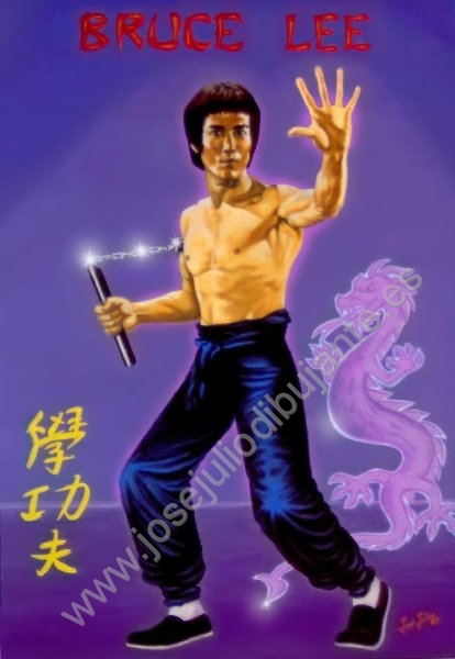 Poster Bruce Lee Dragon.jpg